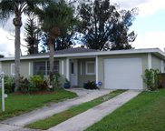 902 Willow DR, Lehigh Acres image