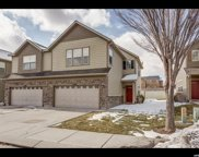 13492 S Leaf Wing Ln, Riverton image