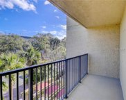 34 S Forest Beach  Drive Unit 9C, Hilton Head Island image