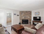 10251 West 44th Avenue Unit 1-101, Wheat Ridge image
