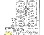 Lot  701B Bennington Drive Unit 701B, Mishawaka image