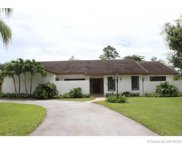 7880 Sw 129th Ter, Pinecrest image