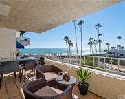 115     Boca De La Playa     A Unit A, San Clemente image