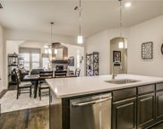 1416 Medina Trail, Euless image