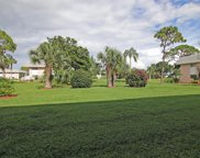 18081 SE Country Club Drive Unit #283, Tequesta image