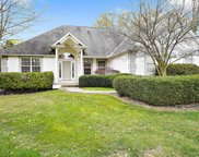 6455 Valley Chase Court, Galena image