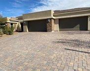 8116 Sweetwater Creek Way, Las Vegas image