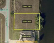 1227 NW 9th PL, Cape Coral image
