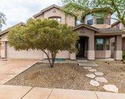 35739 N 31st Avenue, Phoenix image