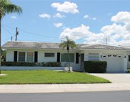 4362 96th Avenue N, Pinellas Park image