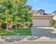 2639  Donner Trail, Riverbank image