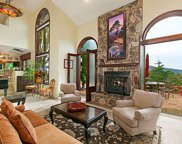 20111 Colina Encantada Way, Escondido image