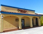 501 W Grant, Tucson image