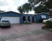 5146 SW 90th Ave, Cooper City image