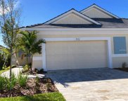 3015 Trustee Avenue, Sarasota image