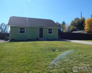 2138 6th St, Greeley image