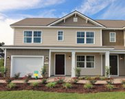 7346 Chipley Drive, Wilmington image