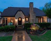 5842 Mercedes Avenue, Dallas image