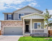 4107 East 95th Drive, Thornton image