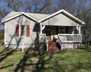 831 Idlewild Dr, Madison image