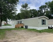 625 SE 15th St, Minot image