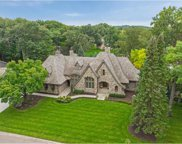 6509 Willow Wood Road, Edina image