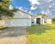 360 Puffer Court, Poinciana image