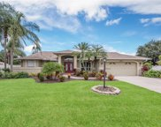 4849 Sandy Pointe Court, Sarasota image