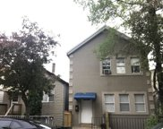 2121 West Cullerton Street, Chicago image