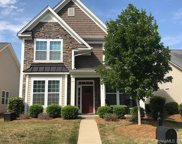 1004  Craven Street, Indian Trail image
