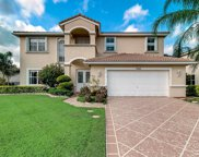 5842 La Gorce Circle, Lake Worth image