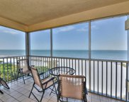 100 Estero BLVD Unit 532, Fort Myers Beach image