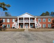 4358 Windsong Way, Trussville image