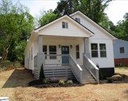 421 Crosby Circle, Greenville image