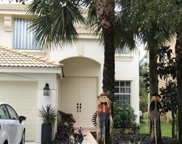 1557 Fiddlewood Court, Royal Palm Beach image