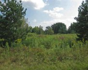 14389 Andover Road, Wadsworth image