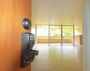 46-109 Konohiki Street Unit 3922, Kaneohe image