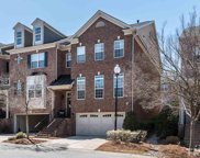410 Weatherbrook Way, Cary image