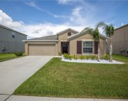 2108 Purple Orchid Place, Ruskin image