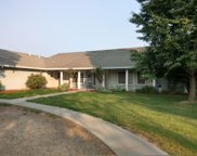 1653  Sussex Ct, Atwater image