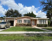 145 Ne 130th St, North Miami image