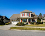 2258 Curly Maple Wynd Court, Leland image