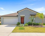 11834 Miracle Mile Drive, Riverview image