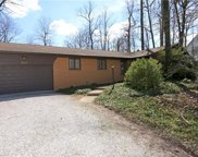 2919 Post  Road, Indianapolis image