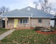 2819 Mars Hill, Indianapolis image