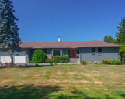 1546 Keating Cross  Rd, Central Saanich image