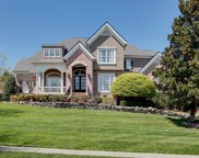 10 Portrush Ct, Brentwood image