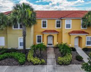 3077 Yellow Lantana Lane, Kissimmee image
