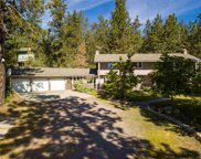 5527 N Campbell, Otis Orchards image