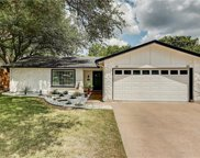 7304 Scenic Brook Dr, Austin image